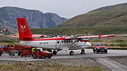 Kangerlussuaq-airport-air-greenland-dhc6