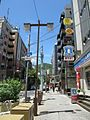 Kanocho - panoramio (11).jpg