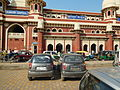Kanpur Central (view Cantt side).JPG