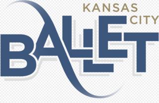 Kansas City Ballet professional ballet company based in Kansas City