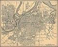 Kansas city 1907.jpg