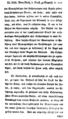 Kant Critik der reinen Vernunft 127.png