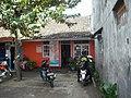 Kantor Pos Lebakwangi, Kuningan - panoramio.jpg