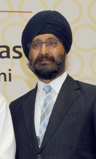 Kanwaljit Singh Bakshi New Zealand politician