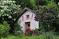 Kapelle beim Kompatscher in Völs am Schlern.jpg