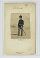 Kapellmeister. 1866 (NYPL b14896507-90470).tiff