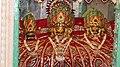 Kapil Muni Temple - panoramio.jpg