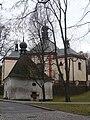 Kaple Svatého Grálu 01.jpg