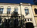 Kaposvári püspökség épülete.jpg