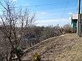 Karachev, Bryansk Oblast, Russia - panoramio (32).jpg