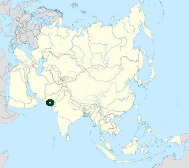 Karachi in Asia.png
