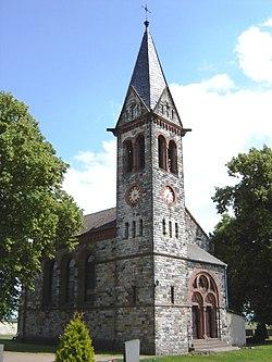 Karithkirche.jpg