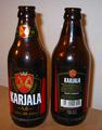 Karjala3 pullo.png