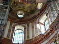 Karlskirche - Wien 038.jpg