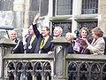 Karlspreis1 2007.jpg
