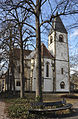 Karlsruhe Altkatholische Kirche 01.jpg