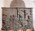 Karlstadt St. Andreas 1460.JPG