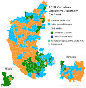 Karnataka election, 2018.png