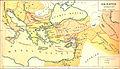 Karta orienten 1190.jpg