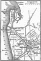 Karte Adelaide MKL1888.png