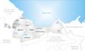 Karte Gemeinde Berg.png