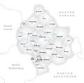 Karte Gemeinde Buckten.png