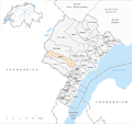 Karte Gemeinde Gingins 2014.png