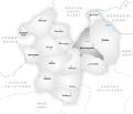 Karte Gemeinde Münchenstein.png