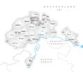 Karte Gemeinde Merishausen.png