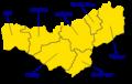Karte Kreis Merzig-Wadern.png