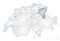 Karte Lage Kanton Sankt Gallen.png