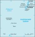 Karte Palau.png