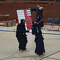 Kasahara Cup 2013 - 20130929 - Kendo competition in Geneva 19.jpg