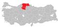 Kastamonu Subregion.png