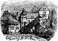 Kasteel Het Oude Loo 1860.jpg
