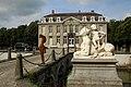 Kasteel van Leeuwergem, Zottegem 40.jpg