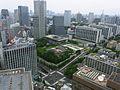 Kasumigaseki Building-3.jpg
