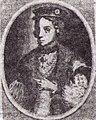 Katarzyna Habsburg.JPG