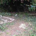 Kate Marsden's grave.jpg