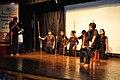 Katha Dichhi - Science Drama - Vivekananda Mission School - BITM - Kolkata 2015-07-22 0423.JPG