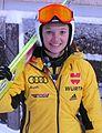 Katharina ALTHAUS 46.JPG