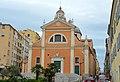 Kathedrale Notre-Dame-de-l'Assomption Ajaccio.jpg