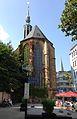Katholische Propsteikirche zu Dortmund.jpg