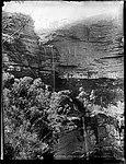 Katoomba Falls (4903262275).jpg