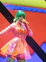 Katy Perry - The Prismatic 28.jpg