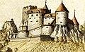 Kauw Landskron 1670.jpg