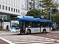 Kawasakicitybus S3010 BRC-hybrid.jpg