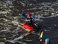 Kayaker at Confluence Park-2.jpg