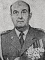 Kazimierz Garbacik.jpg