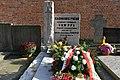 Kazimierz Pużak grób.jpg